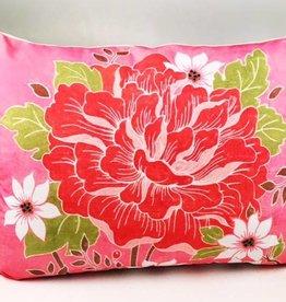 19x24 Sassafras Pillow