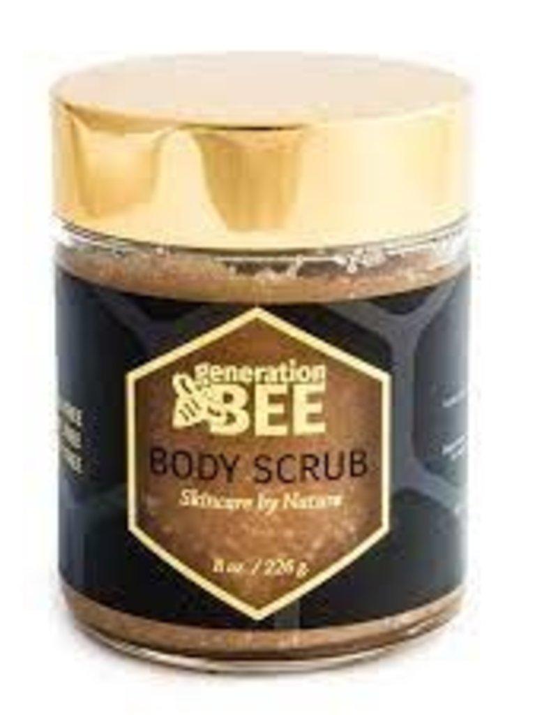 Generation Bee Generation Bee-