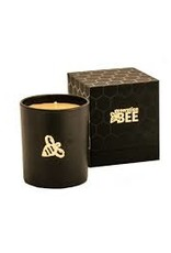 Generation Bee Beeswax Candle-