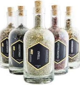 Generation Bee Soaking Salts-