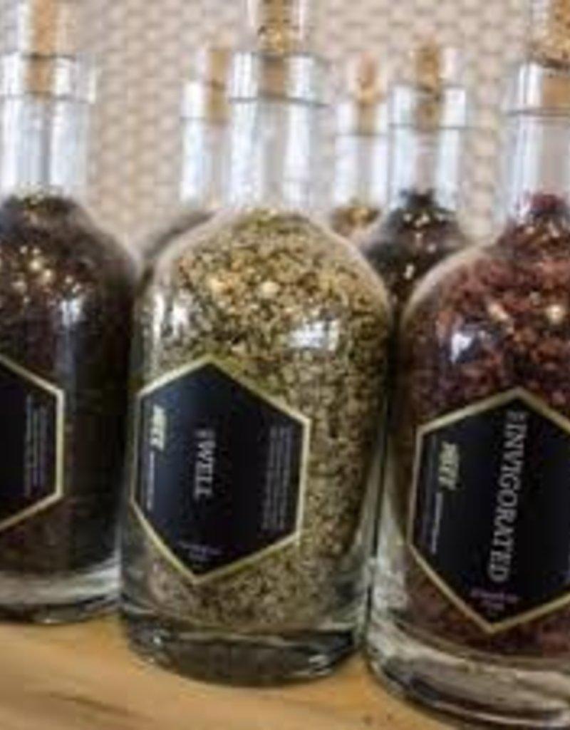 Generation Bee Soaking Salts-