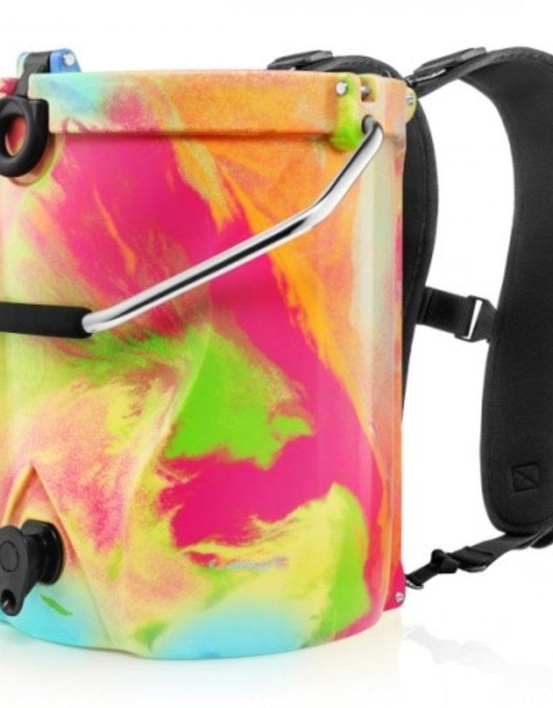 Brumate 3 Gallon Backpack Cooler-