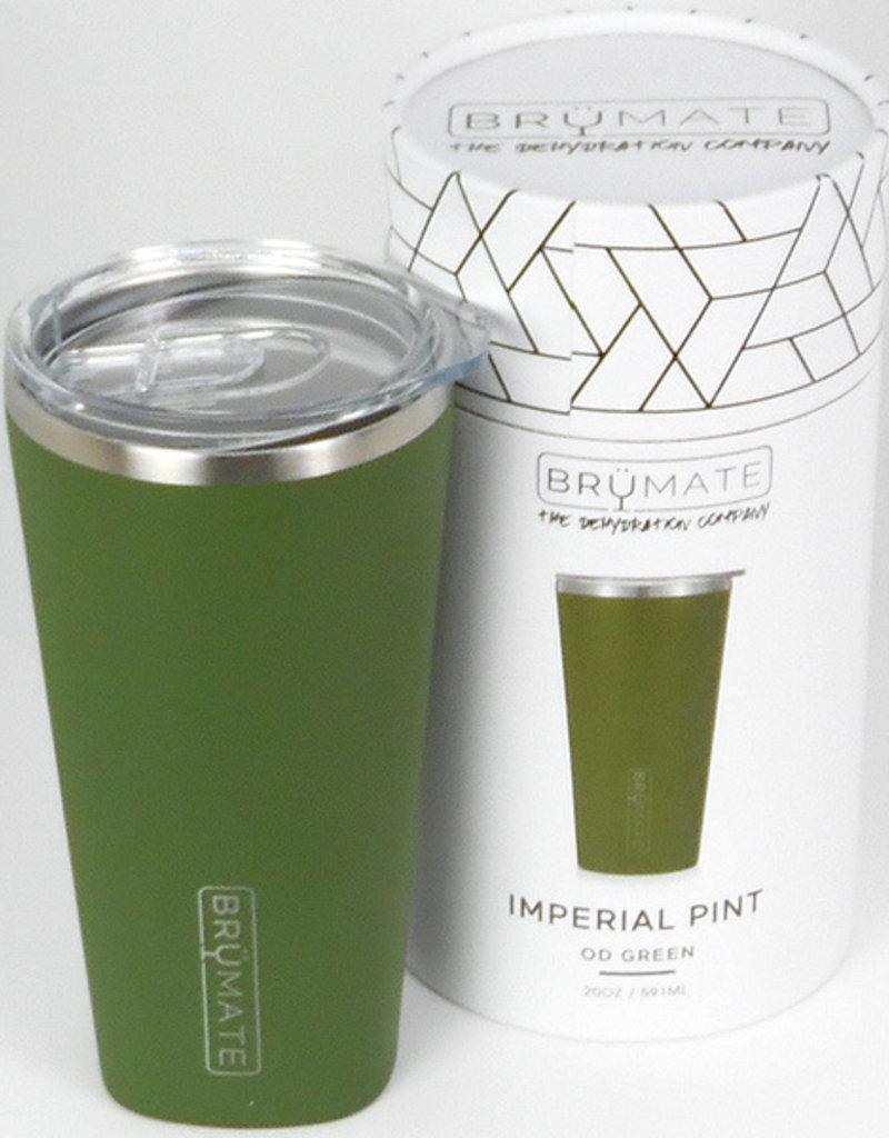 Brumate Imperial Pint Tumbler  20oz-
