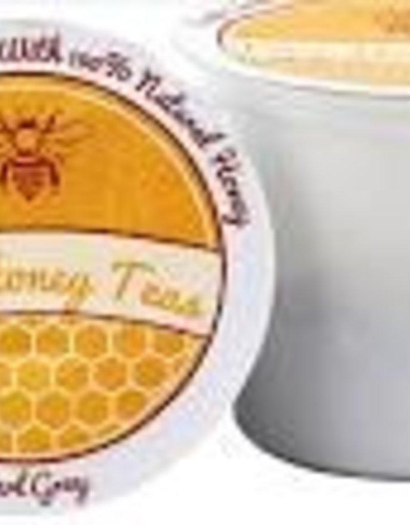 True Honey Teas K-Cup 12pk Teas-