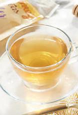 True Honey Teas True Honey Teas 12pk-