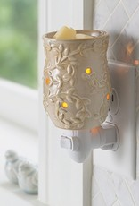 Candle Warmer Pluggable-