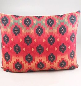 Southwest Pillow 19x24
