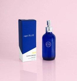 CAPRI BLUE CB Room Spray-