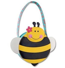 Go Go Purse - Bee