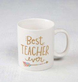 Best Ever Mug-