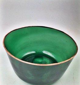 Demijohn Bowl