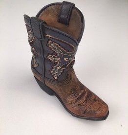 Cowgirl Boots -