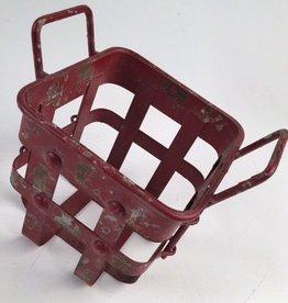 Creative Co-Op Metal Baskets -
