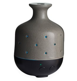 250mL Ultrasonic Diffuser-