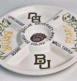 Baylor Veggie Platter