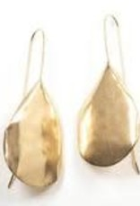 B. Organic Drop