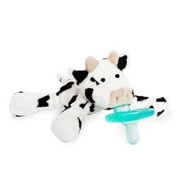 WubbaNub Boxed Baby Cow Paci