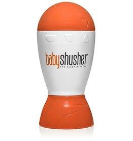 PNeo Baby Shusher - The Sleep Miracle