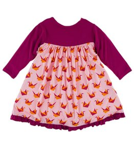 0573a3990 Dresses - little orange fish
