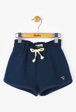 Hatley Solstice French Terry Adventure Shorts