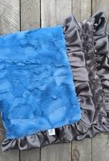 Rockin Royalty Asher Blanket (Full Size)