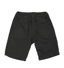 Joah Love Karter Short Black
