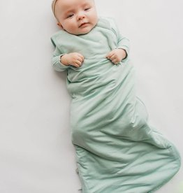Kyte Baby Sage Sleep Bag, 0-6M
