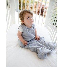 Kyte Baby Storm Sleep Bag, 0-6M
