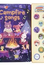 Cottage Door Press Campfire Songs Book