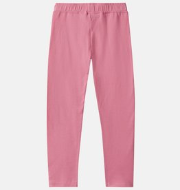 Joules Emilia Jersey Legging Cherry Blossom