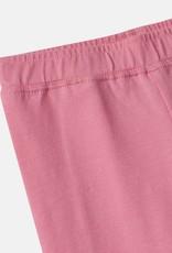 Joules Emilia Jersey Legging Cherry Blossom
