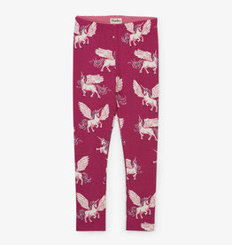 Hatley Enchanted Unicorns Leggings