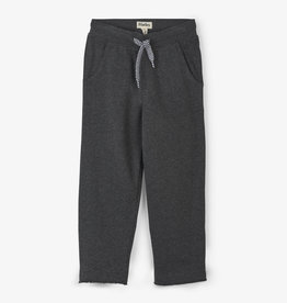 Hatley Moonshadow Brushed Fleece Track Pant