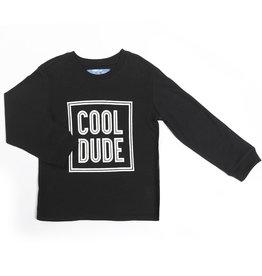 Kapital K Cool Dude Tee