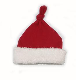 Haute Baby HO HO HO Hat
