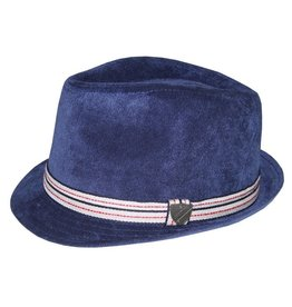 Fore!! Axel & Hudson Sentry Trilby