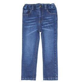 Fore!! Axel & Hudson Vintage Denim Pant