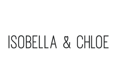 Isobella & Chloe/Mabel & Honey