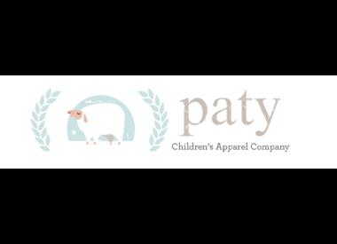 Paty, Inc.