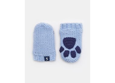 Mittens, Gloves, and Scarves
