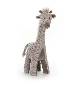 Jellycat Joey Giraffe Little