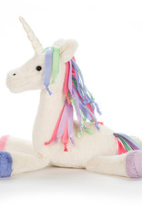 Jellycat Lollopylou Unicorn Chime