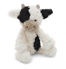 Jellycat Squiggles Calf