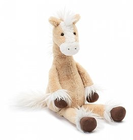 Jellycat Pretty Pony Biscuit