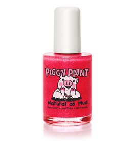Piggy Paint Pom Pom Party Nail Polish