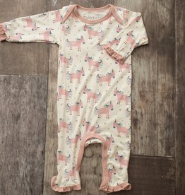 Bestaroo Unicorn Coverall