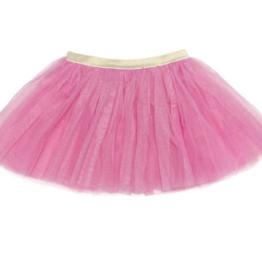 Sweet Wink Bubblegum Tutu