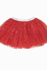 Sweet Wink Red Star Tutu