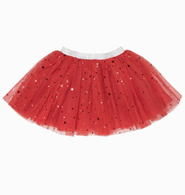 Sweet Wink Red Star Tutu