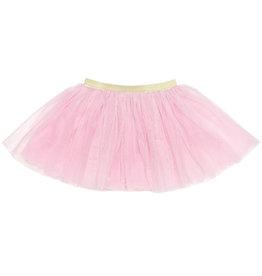 Sweet Wink Light Pink Tutu